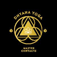 Dhyana Yoga