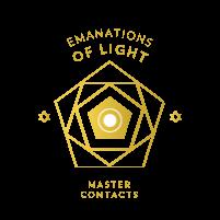 Emanations of light