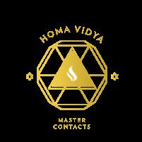 Homa Vydia