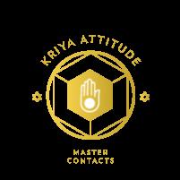 Kriya Attitude