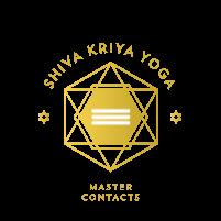 Shiva Kriya Yoga